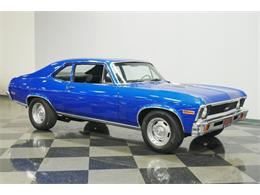 1971 Chevrolet Nova (CC-1368321) for sale in Lavergne, Tennessee