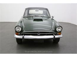1966 Sunbeam Tiger (CC-1368330) for sale in Beverly Hills, California