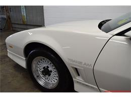 1988 Pontiac Firebird (CC-1368333) for sale in Mooresville, North Carolina