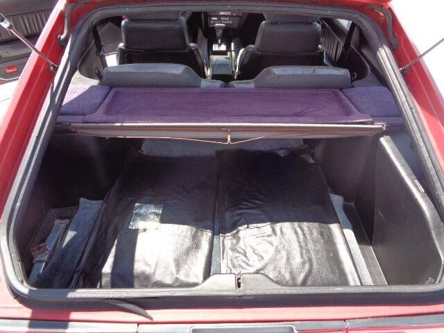 1988 Nissan 300ZX (CC-1368337) for sale in Staunton, Illinois