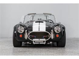1966 Shelby Cobra (CC-1368367) for sale in Concord, North Carolina