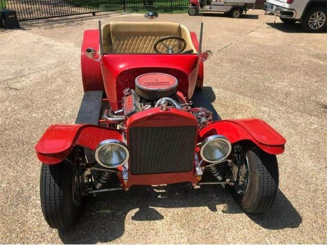 1923 Ford T Bucket (CC-1368380) for sale in Cadillac, Michigan