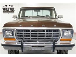 1978 Ford Ranger (CC-1360084) for sale in Denver , Colorado