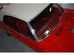 1968 Chevrolet Camaro (CC-1368412) for sale in Rogers, Minnesota