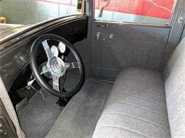 1930 Essex Super Six (CC-1368437) for sale in Cadillac, Michigan
