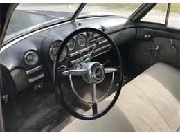1949 Buick Super (CC-1368441) for sale in Cadillac, Michigan