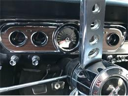 1965 Ford Mustang (CC-1368484) for sale in Geneva, Illinois