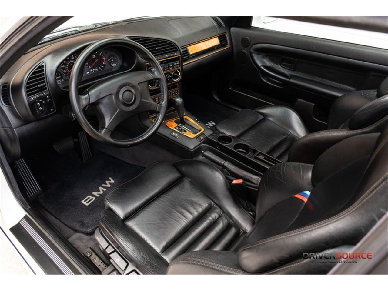 1995 BMW M3 (CC-1368487) for sale in Houston, Texas