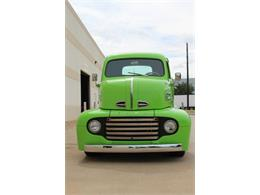 1948 Ford F6 (CC-1368520) for sale in Houston, Texas