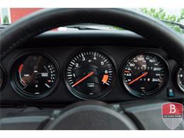 1980 Porsche 911 (CC-1368521) for sale in Miami, Florida