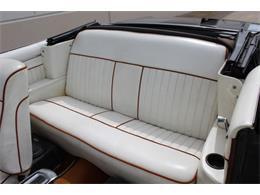 1965 Oldsmobile Cutlass (CC-1368522) for sale in Houston, Texas