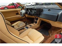 1988 Lamborghini Jalpa (CC-1368526) for sale in Miami, Florida
