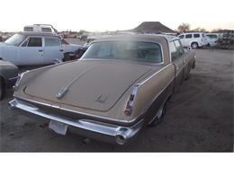 1963 Chrysler Imperial (CC-1360855) for sale in Casa Grande, Arizona