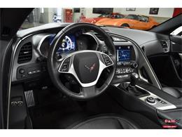 2014 Chevrolet Corvette (CC-1368551) for sale in Glen Ellyn, Illinois