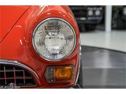 1967 Sunbeam Tiger (CC-1368575) for sale in Rancho Cordova, California