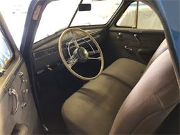 1940 LaSalle 2-DR Coupe (CC-1368634) for sale in Washington, West Virginia