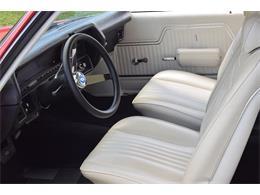 1971 Chevrolet Chevelle Malibu (CC-1368639) for sale in Watertown, Minnesota