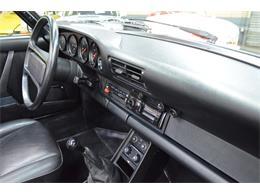 1986 Porsche 911 Carrera (CC-1368645) for sale in Huntington Station, New York