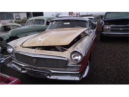 1956 Chrysler New Yorker (CC-1360865) for sale in Casa Grande, Arizona