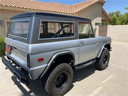 1972 Ford Bronco (CC-1368653) for sale in Phoenix, Arizona