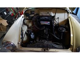 1957 Morris Minor (CC-1368654) for sale in Old Bethpage, New York