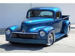 1946 Hudson Pickup (CC-1368657) for sale in Oak Harbor, Washington