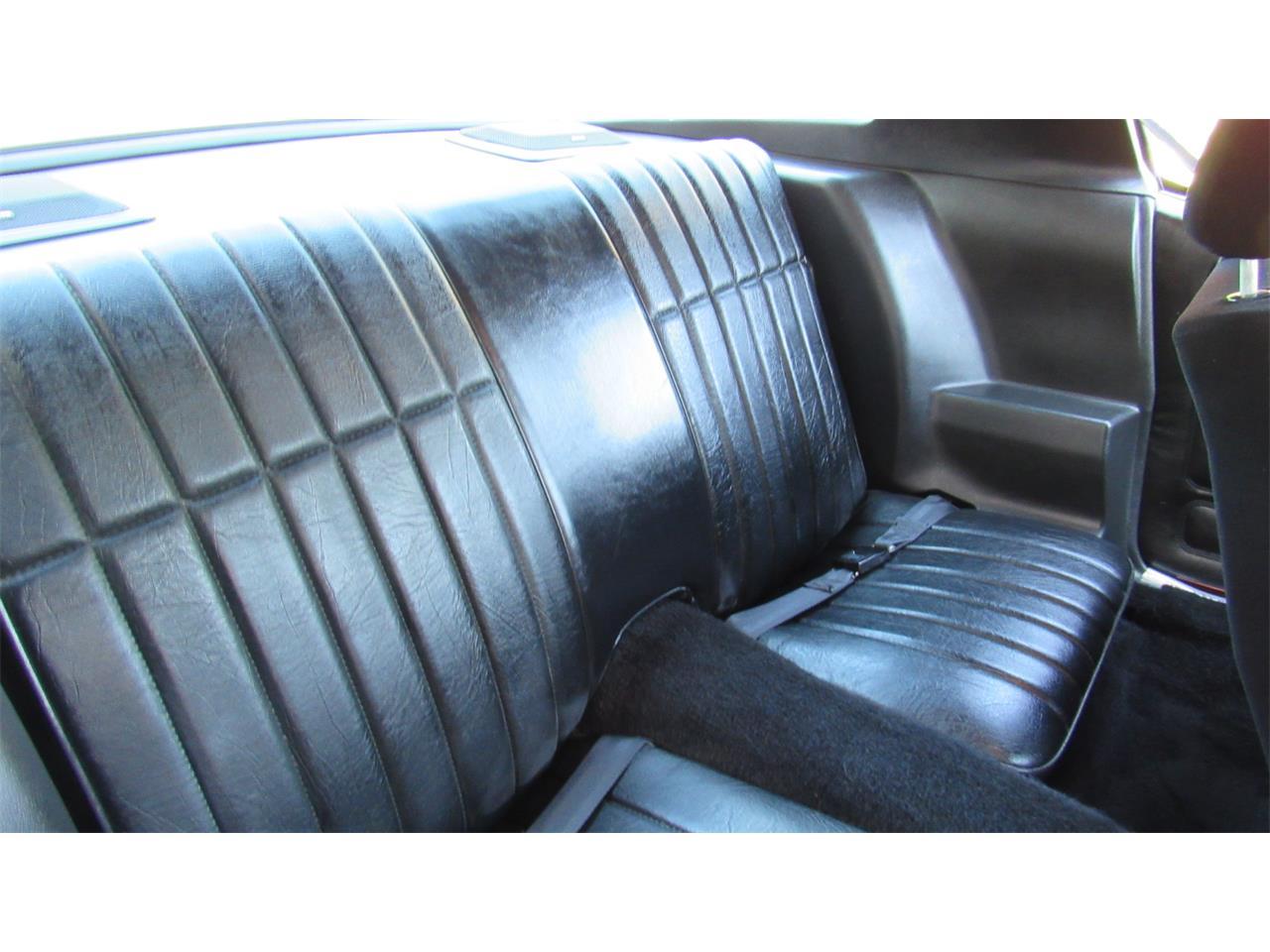 1979 Pontiac Firebird Formula (CC-1368660) for sale in Milford, Ohio