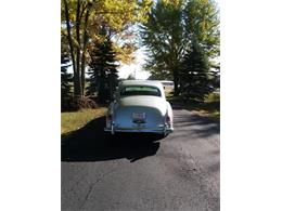 1960 Rolls-Royce Silver Cloud II (CC-1368694) for sale in Findlay, Ohio