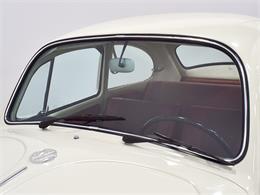 1966 Volkswagen Beetle (CC-1368695) for sale in Macedonia, Ohio