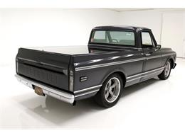 1971 Chevrolet C10 (CC-1368699) for sale in Morgantown, Pennsylvania
