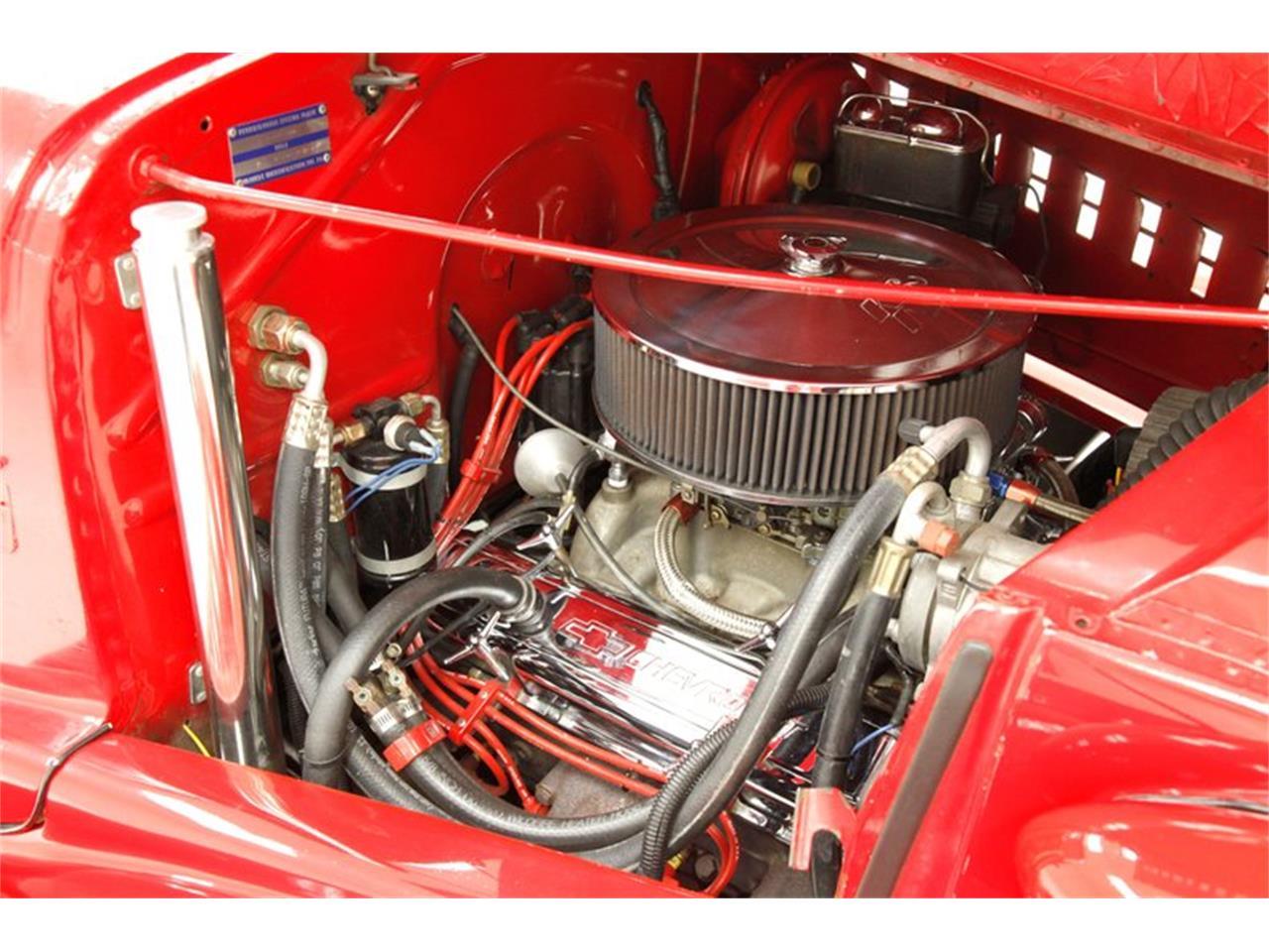 1938 Chevrolet Master (CC-1368705) for sale in Morgantown, Pennsylvania