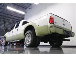 1999 Ford F350 (CC-1368715) for sale in Lutz, Florida