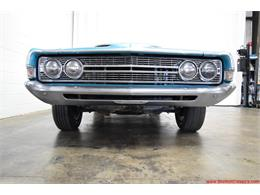 1968 Ford Ranchero (CC-1368750) for sale in Mooresville, North Carolina