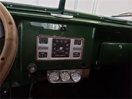 1949 Willys Pickup (CC-1360876) for sale in Redding, California