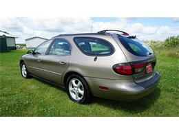 2003 Ford Taurus (CC-1368768) for sale in Clarence, Iowa