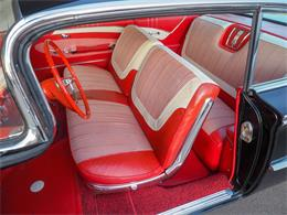 1960 Chevrolet Impala (CC-1368780) for sale in Englewood, Colorado