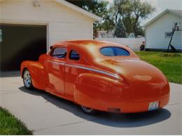 1947 Ford Coupe (CC-1368804) for sale in Cadillac, Michigan