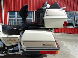 1986 Honda Goldwing (CC-1368824) for sale in O'Fallon, Illinois