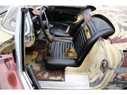 1962 Chevrolet Corvette (CC-1360884) for sale in Beverly Hills, California