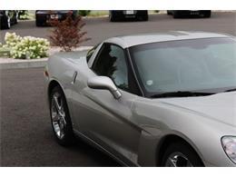 2008 Chevrolet Corvette (CC-1368861) for sale in Clifton Park, New York