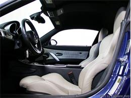 2007 BMW M Coupe (CC-1368869) for sale in Addison, Illinois