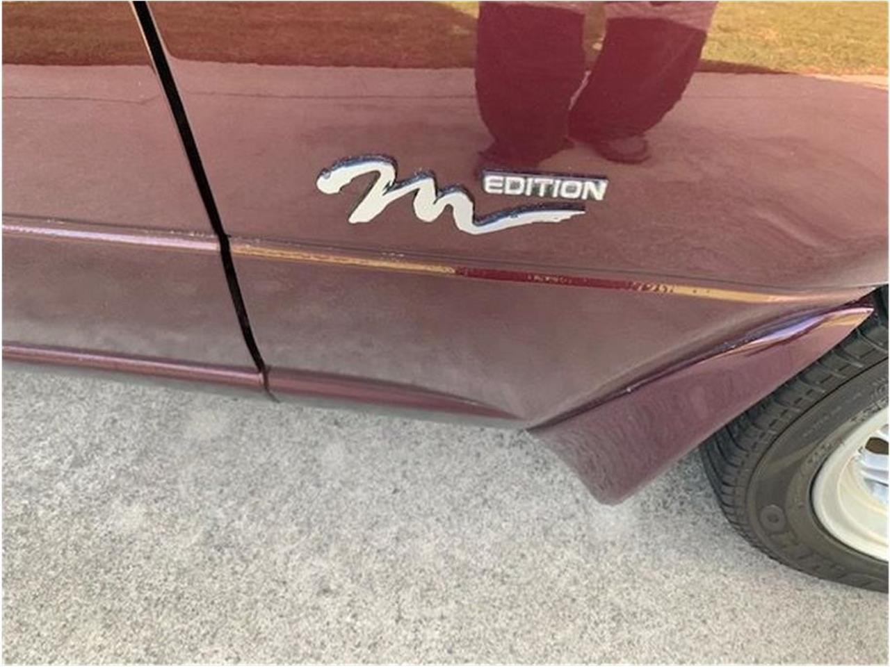 1995 Mazda Miata (CC-1368919) for sale in Roseville, California