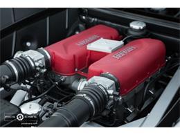 2000 Ferrari 360 (CC-1368940) for sale in San Diego, California