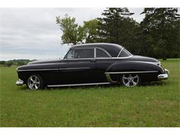 1950 Oldsmobile 88 (CC-1368960) for sale in Watertown, Minnesota