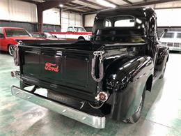 1949 Ford F1 (CC-1368990) for sale in Sherman, Texas