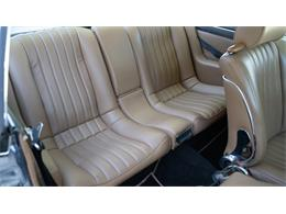1973 BMW 3.0CSI (CC-1368999) for sale in Salt Lake City, Utah