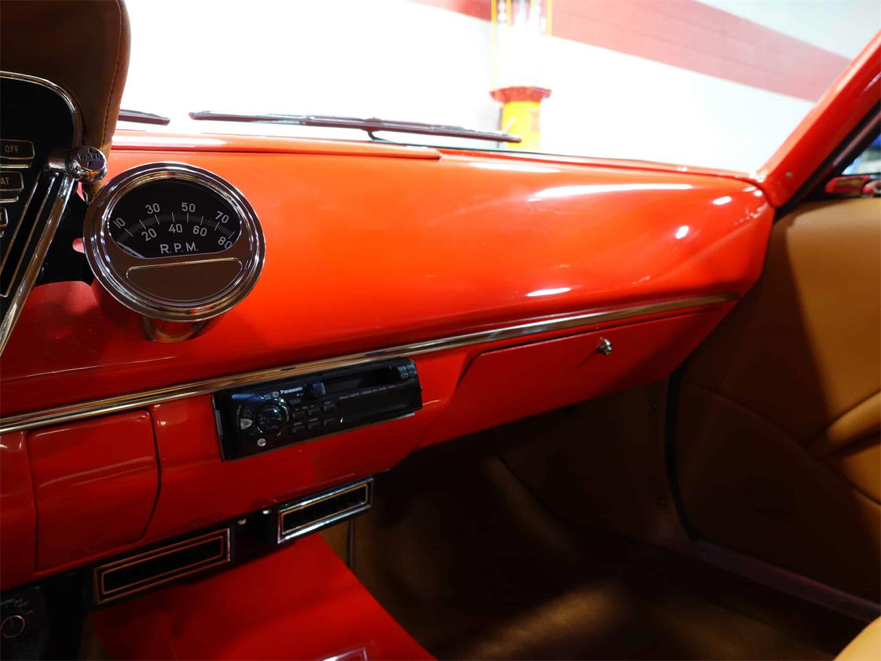 1962 Plymouth Savoy (CC-1360090) for sale in Pittsburgh, Pennsylvania