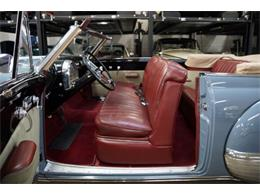 1948 Cadillac Series 62 (CC-1360904) for sale in Torrance, California