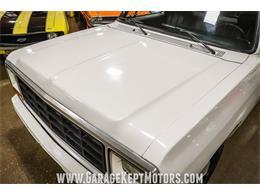 1990 Dodge Ram (CC-1369048) for sale in Grand Rapids, Michigan