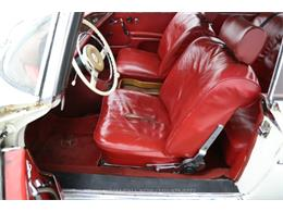 1963 Mercedes-Benz 220 (CC-1369052) for sale in Beverly Hills, California